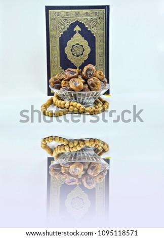 Al quran dating