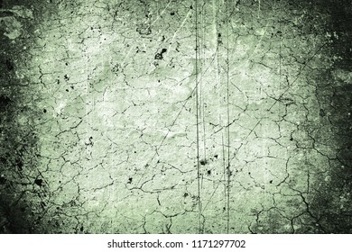 conceptual grunge style background image of textured surface