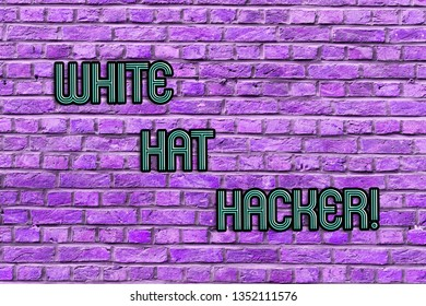 Call a Hack Images, Stock Photos & Vectors | Shutterstock
