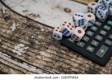 Onlin craps for real money