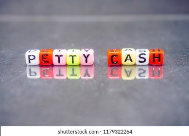 petty cash images stock photos vectors shutterstock