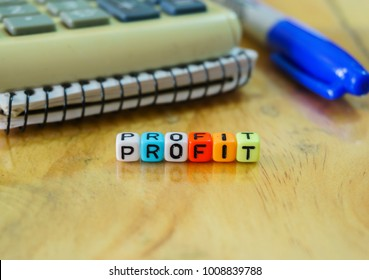profit and loss statement images stock photos vectors shutterstock