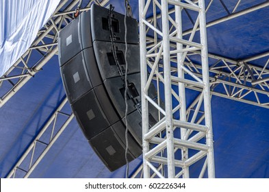 Royalty Free Sound System Stock Images Photos Vectors
