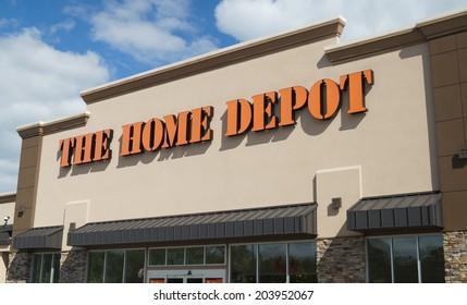Pennsylvania Home Images Stock Photos Vectors Shutterstock