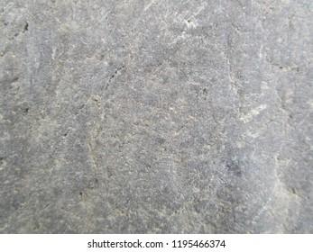 Concrete - artificial stone building material