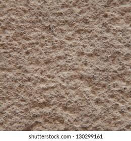 porous surface images stock photos vectors shutterstock