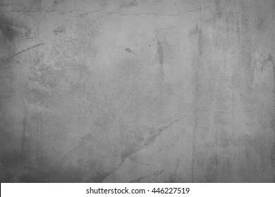 concrete background, cement wall backdrop, backgrounds concept.