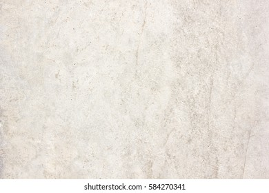 Concrete background gray suitable for use in classic design.Loft  style design ideas living home