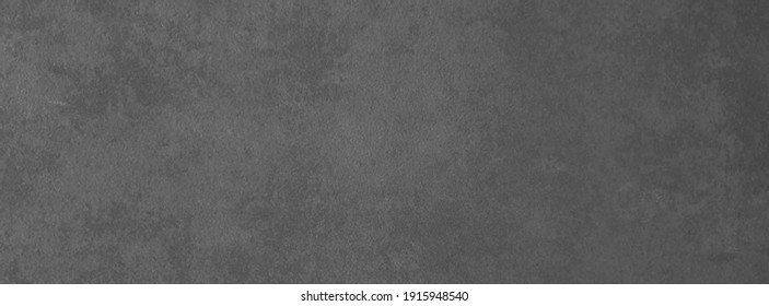 Concrete Background Size For Cover Page