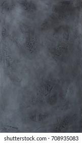 A concrete background texture