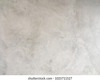 Concrete bare plaster texture for background