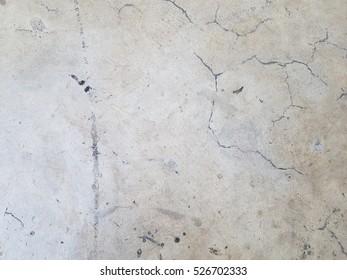 Concrete cement floor texture background