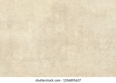 concrete cement stone grunge wall background backdrop surface