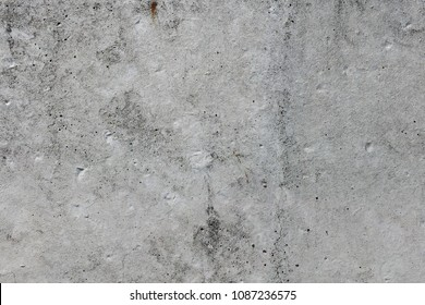 Concrete cement texture for wall and floor design. Suitable for ceramic tile design, wallpaper, textile industries. High resolution photo. Large sized image. Concrete relief.