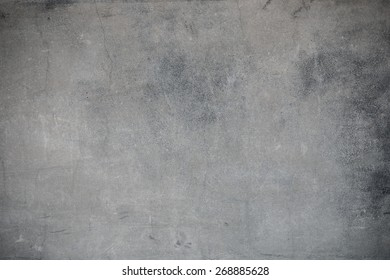 Concrete cement wall texture background.