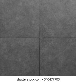 Tile Texture Images Stock Photos Amp Vectors Shutterstock