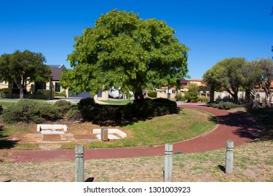 Mandurah Western Australia Images, Stock Photos & Vectors