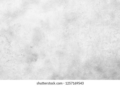 concrete floor grunge background cement construction material texture