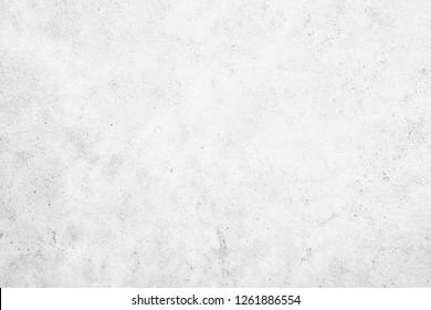 concrete floor grunge background cement construction texture