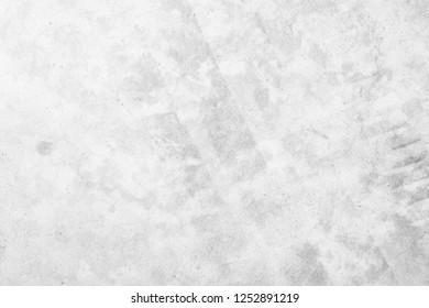 concrete floor grunge background construction material texture