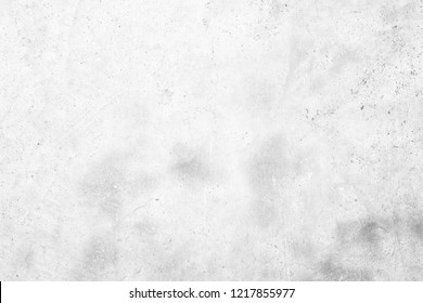 concrete floor grunge background vintage style,old cement construction material texture