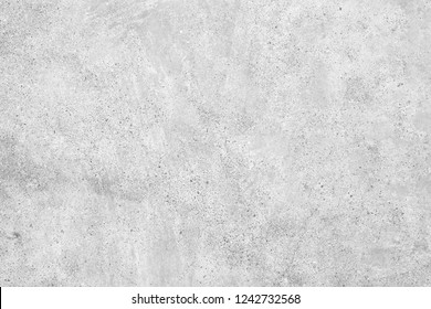 concrete floor grunge background vintage style.cement construction material texture