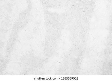 concrete floor grunge vintage style.gray cement construction material