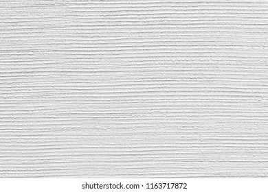 Concrete floor texture and background