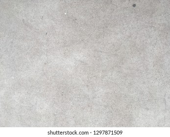 Concrete floor texture for background abstract