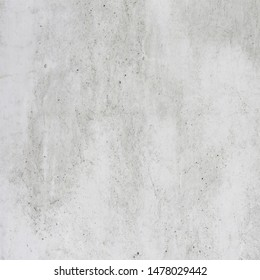 concrete grey wall for background