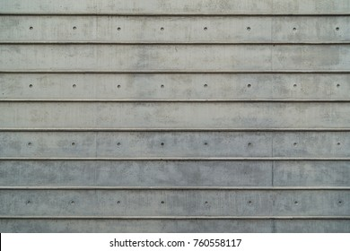 Concrete moulding texture with center hole/ Seamless pattern / Repeat texture for CG