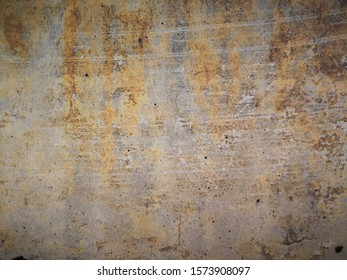 Concrete  old  wall  background  photo.