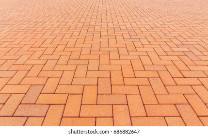 Red Brick Paver Images Stock Photos Vectors Shutterstock