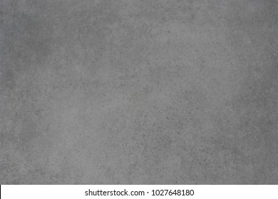Concrete, plaster floor backround with natural grunge texture.