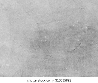 Concrete, plaster floor backround with natural grunge texture. Raw surface