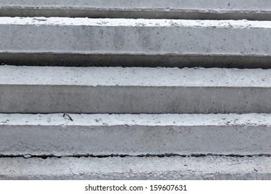 concrete pole pile