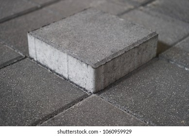 Granite Curb Images, Stock Photos & Vectors | Shutterstock