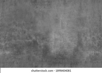 Concrete rough grunge old dirty wall texture bump map - real seamless suitiable to use as a repetead pattern