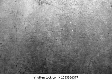 Concrete scratched texture