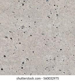 Concrete seamless texture