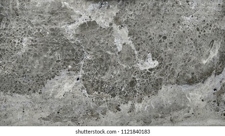 Concrete seamless texture closeup