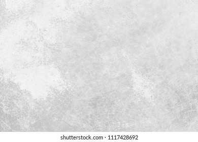 Concrete structure texture seamless wall background. walls consist of scratches on sand and stone in black, dust grey and white colors.