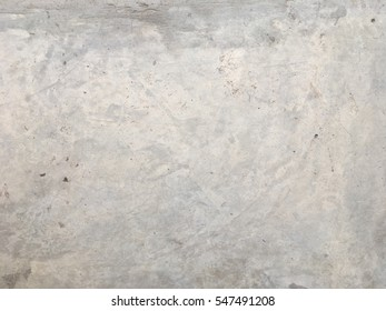 Concrete surface for background. The cement surface texture.