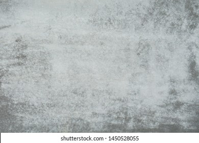 Concrete surface,Pattern on plaster walls,White gray background