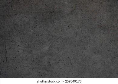 Texture Dark Concrete Floor Images Stock Photos Vectors
