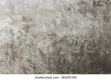 Concrete Texture Background.