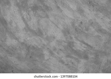 concrete texture background, natural pattern