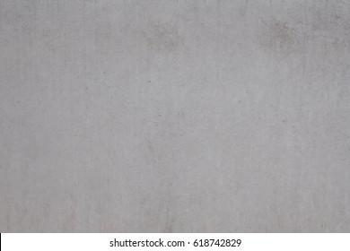 concrete texture, cement background - concrete macro