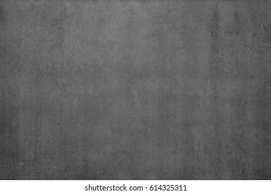 concrete texture, cement background - stone macro