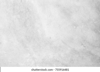 concrete texture dirt polished cement background